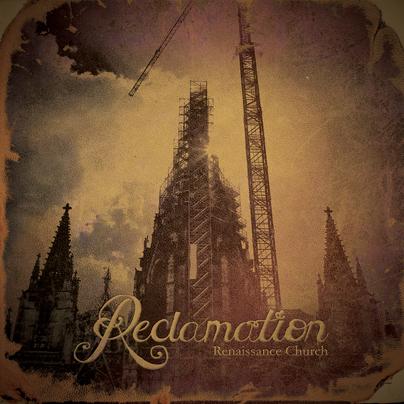 Reclamation-facebook-404x404