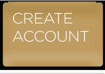 lg-create-account