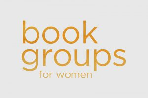 Book Groups for Women