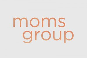 Moms Group
