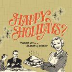 Happy Holidays?