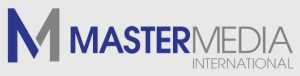 Mastermedia International