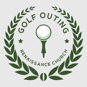 Renaissance Church Golf Outing