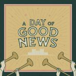 A Day of Good News